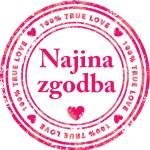 logo-najina-zgodba