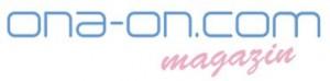 logo-ona-on-magazin