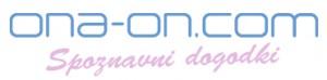 logo-spoznavni-dogodki