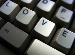 e-love-1242291