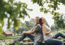 Romana in Marko, Sanjska ona on poroka 2016
