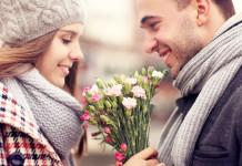 Ljubezen za vse čase