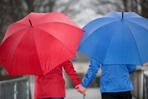 Fotografija je simbolična. Vir: Shutterstock