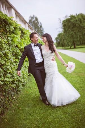 sra-ziga-sanjska-poroka-2015