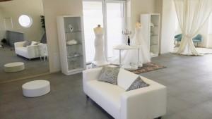 Vir: White Couture