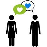 anketa-zmenki-spoznavanje-po-slovensko-ona-on-zasebni-stiki-resne-zveze-zmenki-pogovor