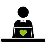 anketa-zmenki-spoznavanje-po-slovensko-ona-on-zasebni-stiki-resne-zveze-zmenki-racunalnik-comp