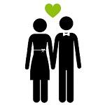 anketa-zmenki-spoznavanje-po-slovensko-ona-on-zasebni-stiki-resne-zveze-zmenki-spostovanje