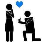 anketa-zmenki-spoznavanje-po-slovensko-ona-on-zasebni-stiki-resne-zveze-zmenki-zaroka