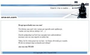 ona-on 26feb2003