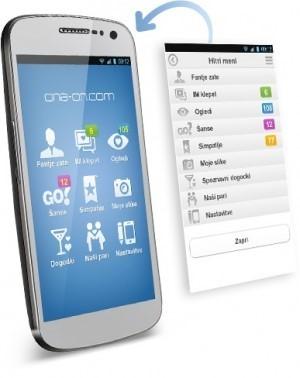 ona-on mobile