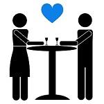 pijaca-anketa-zmenki-spoznavanje-po-slovensko-ona-on-zasebni-stiki-resne-zveze-zmenki