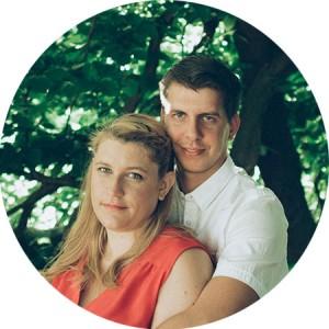 Anja&Rok450px-okrogel