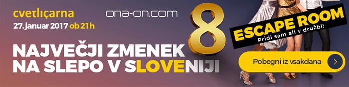 ona-on-zasebni-stiki-resne-zveze-zmenki-dogodki-za-samske-najvecji-zmenek-na-slepo-v-sloveniji