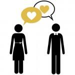 ona-on-zasebni-stiki-resne-zveze-zmenki-anketa