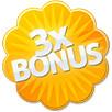 ico-bonus12
