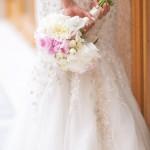 ona-on-zasebni-stiki-resne-zveze-zmenki-najina-zgodba-sanjska-poroka-sara-ziga (11)