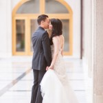 ona-on-zasebni-stiki-resne-zveze-zmenki-najina-zgodba-sanjska-poroka-sara-ziga (12)
