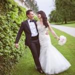 ona-on-zasebni-stiki-resne-zveze-zmenki-najina-zgodba-sanjska-poroka-sara-ziga (21)
