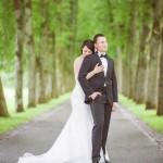 ona-on-zasebni-stiki-resne-zveze-zmenki-najina-zgodba-sanjska-poroka-sara-ziga (24)