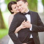 ona-on-zasebni-stiki-resne-zveze-zmenki-najina-zgodba-sanjska-poroka-sara-ziga (25)