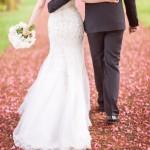 ona-on-zasebni-stiki-resne-zveze-zmenki-najina-zgodba-sanjska-poroka-sara-ziga (26)