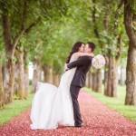 ona-on-zasebni-stiki-resne-zveze-zmenki-najina-zgodba-sanjska-poroka-sara-ziga (27)