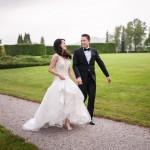 ona-on-zasebni-stiki-resne-zveze-zmenki-najina-zgodba-sanjska-poroka-sara-ziga (28)