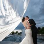 ona-on-zasebni-stiki-resne-zveze-zmenki-najina-zgodba-sanjska-poroka-sara-ziga (32)