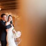 ona-on-zasebni-stiki-resne-zveze-zmenki-najina-zgodba-sanjska-poroka-sara-ziga (7)