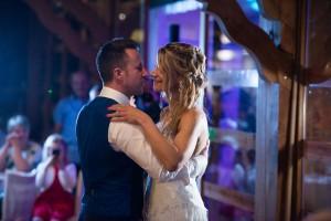 poroka in ples na poroki