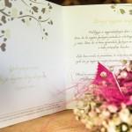 Svati so pred kakšnim mesecem dni prejeli vabilo na Sanjsko poroko. Foto: Jean Kanoyev Photography