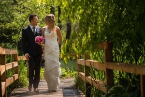 ona-on-zasebni-stiki-resne-zveze-zmenki-najina-zgodba-sanjska-poroka-monika-borut (8)