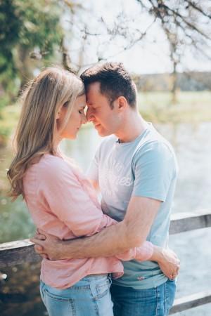ona-on-zasebni-stiki-resne-zveze-zmenki-najina-zgodba-sanjska-poroka-monika-borut1