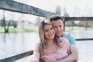 ona-on-zasebni-stiki-resne-zveze-zmenki-najina-zgodba-sanjska-poroka-monika-borut2