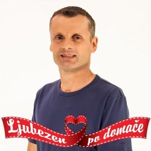 Jože Mastnak11