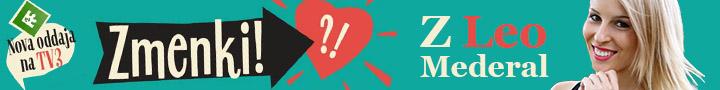 ona-on-zasebni-stiki-resne-zveze-zmenki-ljubezen (5)