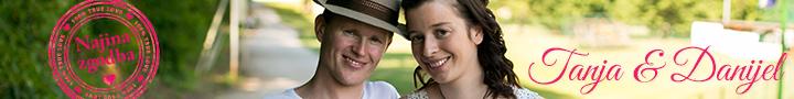 ona-on-zasebni-stiki-resne-zveze-zmenki-ljubezen (6)