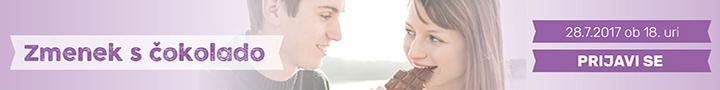 ona-on-zasebni-stiki-resne-zveze-zmenki-ljubezen (7)