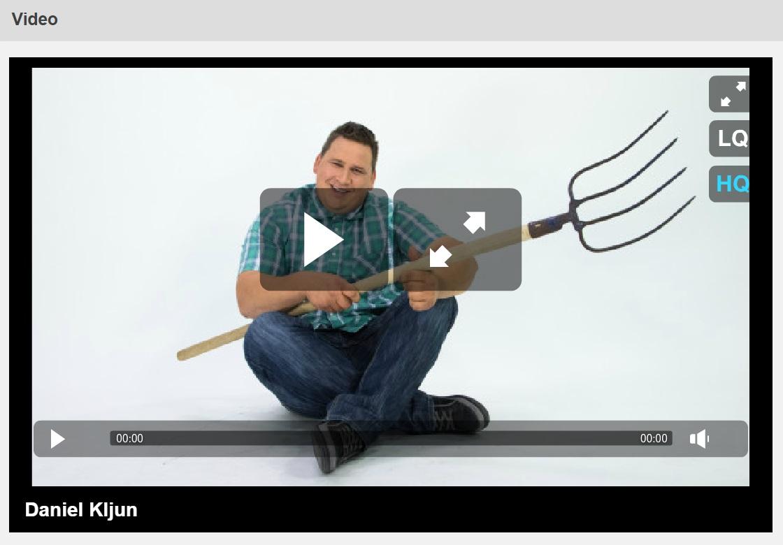 video-ljubezen-po-domace-daniel-kljun