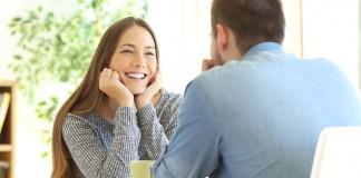 Zmenki in ženitne ponudbe