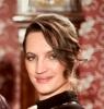 Tanja Vesel (Vesela doživetja)