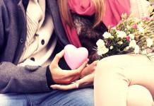 ljubezenske zgodbe