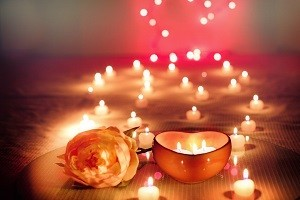 ljubezenski nasveti in plamen ljubezni