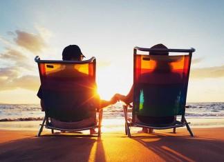 kako najti idealega partnerja