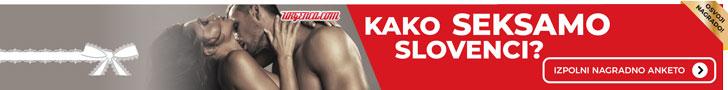anketa-seks-slovenci-ona-on-zasebni-stiki-resne-zveze-zmenki