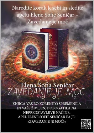 damjan plakat za knigo