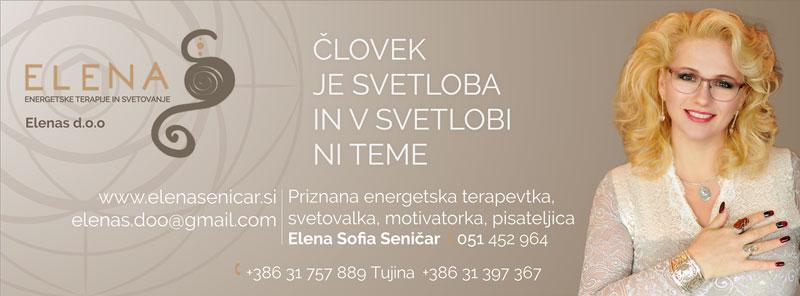 elena-sofia-senicar-ona-on1