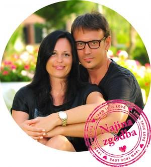 ljubezenske-zgodbe-ona-on-najina-zgodba-okrogel+stamp