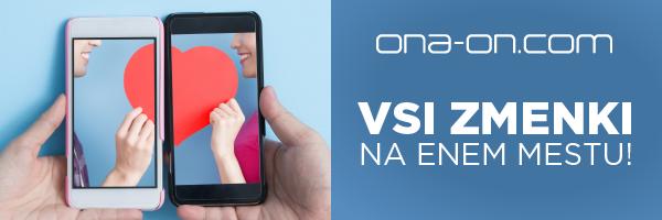 mobilna-aplikacija-ona-on-zmenki-zasebni-stiki-resne-zveze (2)